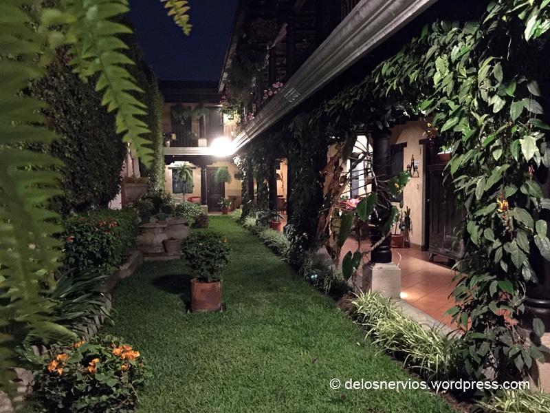 mi-viaje-a-Guatemala-Antigua-4