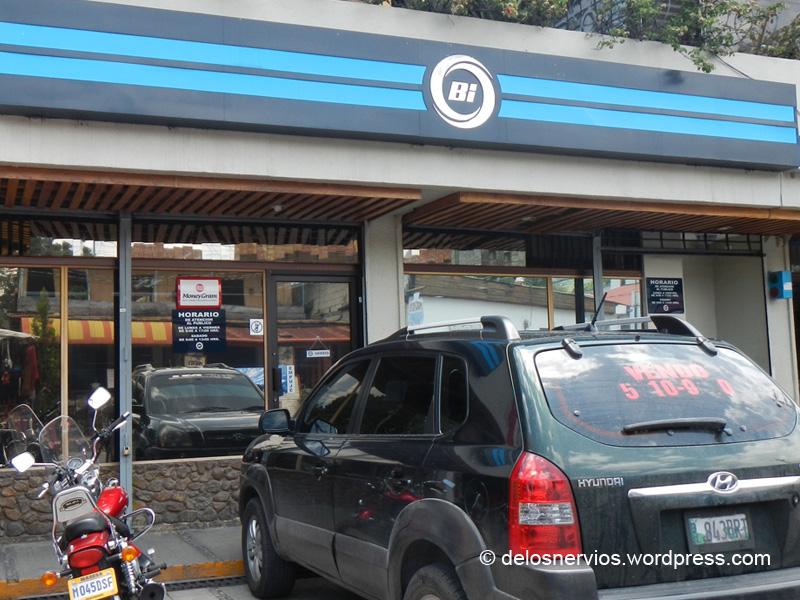 mi-viaje-a-guatemala-lago-atitlan-4